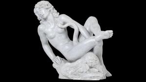 JAROSLAV HOREJC (1886–1983) - Mistr českého art deca - speciální prohlídky