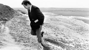 Václav Havel očima svých osobních fotografů na výstavě v DOXu