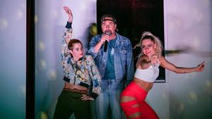 Rapper - Divadlo Rokoko