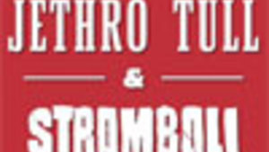 JETHRO TULL & STROMBOLI: The Best of Big Beat