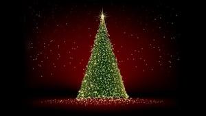 Slavnostní rozsvícení vánočního stromu 2016 - Český Těšín