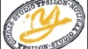 VARIETÉ FREDA A. aneb CHYTÁNÍ VĚTRU - Studio Ypsilon