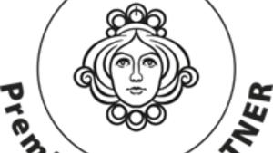 PIETARI INKINEN & PEER GYNT