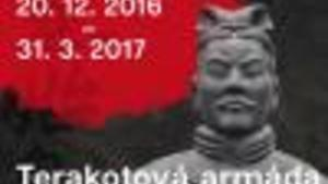 Terakotová armáda - Odkaz prvního císaře