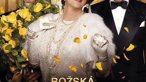 KK Božská Florenc - Divadlo Dobeška