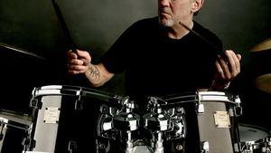 Obojživelník za bicími Steve Gadd zahraje na brněnském JazzFestu