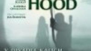 Robin Hood - Divadlo Kalich