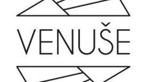 Improvize: Impro dell' Arte aneb Tragikomedie na přání - Venuše ve Švehlovce