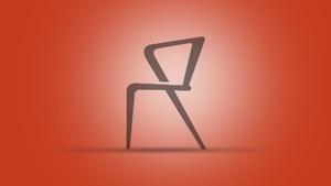 MOBITEX - Mezinárodní veletrh nábytku a interiérového designu