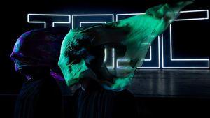 Elektronický projekt Tosca přiveze do LMB nové album