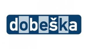 Václava Benešová - Divadlo Dobeška