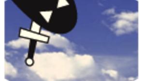 Pražské Bio Oko chystá první tuzemskou přehlídku legendy animovaného filmu Hajao Mijazakiho