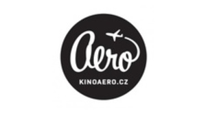 Kino Aero - program na prosinec