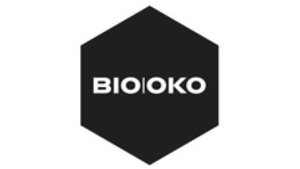 Kino Bio Oko - program na listopad