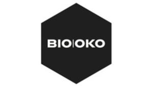 Kino Bio Oko - program na prosinec