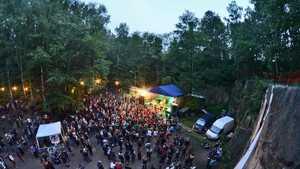 Cultural Reggae Vibez 2017