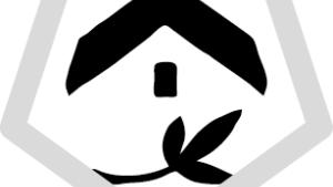 Dům a zahrada Louny