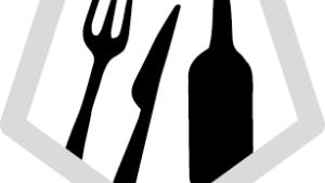 Potravinářský a nápojový salon