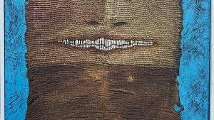 Příliš mnoho zubů. České a slovenské umění šedesátých let ze sbírky Galerie Zlatá husa a Musea Kampa