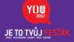 YOU FEST 2017