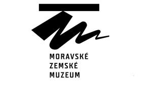 Muzeum Photo 2016