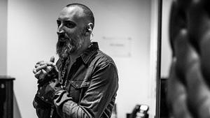 Britský písničkář Fink se vrací s novým albem