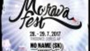 MORAVAFEST 2017