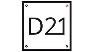 Bakchantky - Divadlo D21