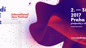 Mladí Ladí Jazz 2017: Jazzový nářez, hudební objevy i koncert na zahradní konev