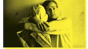Výstava Warhol/Warhola v Galerii GOAP