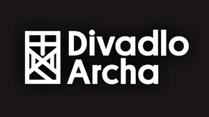 Afterparty - Divadlo Archa