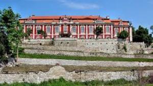 Prohlídky zámku s členy hraběcí rodiny Kulhánků z K.