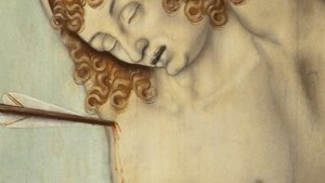 Očím skryté. Podkresba na deskových obrazech 14.–16. století ze sbírek Národní galerie v Praze