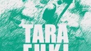 Koncert kapely Tara Fuki