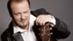 Hudební pocta Emilu Kapaunovi