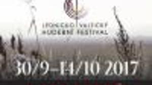 MOZARTOVO REQUIEM, LVHF 2017