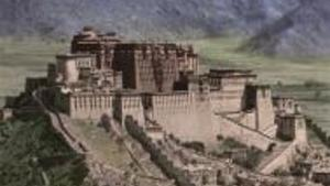 """Nová výstava Příběh Tibetu zavede návštěvníky Náprstkova muzea na """"střechu světa"""""""