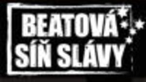 BEATOVÁ SÍŇ SLÁVY RADIA BEAT 2017