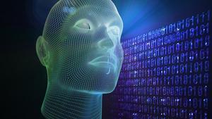 Umělá inteligence - hra o společnosti
