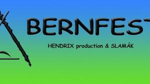 Bernfest 2017