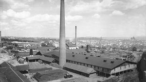 Technické muzeum pořádá cyklus k historii průmyslového dědictví Brna