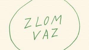 Zlomvaz 2017 - Divadlo Disk