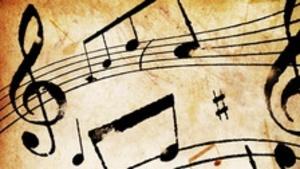Vánoční koncert - Violin, Organ, Soprano