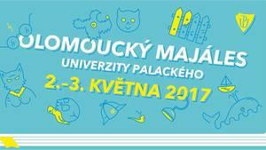 Olomoucký majáles 2017