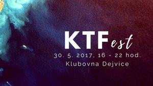 KTFest 2017