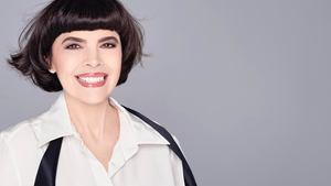 Šansonová legenda Mireille Mathieu přidává v Praze druhý koncert