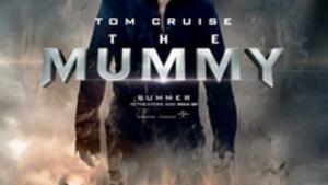 Mumie 3D