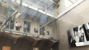Výstava ve Werichově vile ukáže historickou i moderní tvář Prahy