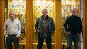 Festival Trnkobraní letos slaví 50 let a oznamuje kompletní line-up, narozeniny oslaví společně s kapelou Elán