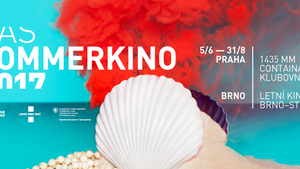 DAS SOMMERKINO opět zve na filmové letní večery v Praze